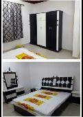 غرف نوم وطني جديدة 6 قطع مع التوصيل والتركيب