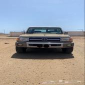 للبيع ربع سعودي 2013