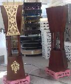 كنب كرسي طاولات أبواب خدمات نجارة نجار دولاب
