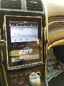 لبيع شاشه أندرويد للماليبو 2013