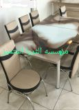 طاولات 8 كرسي تركي
