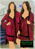 أرقي الملابس التركي حريمي ورجالي فوري