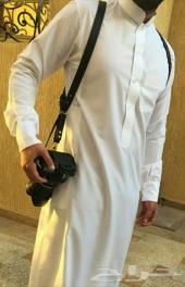 حزام لحمل الكاميرات