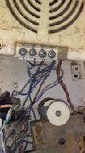 كهربائي  المدينة  المنورة 0576412481