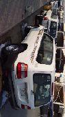 جي اكس ار2003 فل كامل قير عادي محول جي اكس