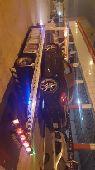 سطحه راجع من دمام إلى الرياض الصباح0537324900