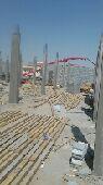 مقاولات عامة في الرياض