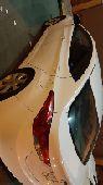 للبيع سيارة هيونداي النترا 2012