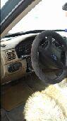 لل بيع سياره. فورد اكسبلور2002...زى بلاش