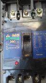 للبيع 2 طبلون كهرباء ميتسوبيشي نظيف