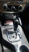 سيارة جلي اكس 7 موديل 2015 للتنازل