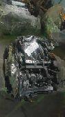 مكينه سوناتا من 2000 الى 2007