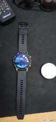 للبيع ساعة huawei watch gt 2
