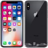 iPhone X 256 جديد للبيع تم البيع