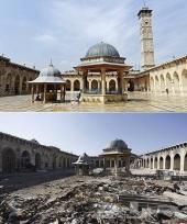 ابحث عن مسجد نائب امام