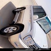 تم البيعGXR2004