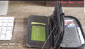 المحفظة الذكية vip nعشرة وظائف بمحفظة واحدة
