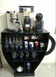 ركن القهوة كورنر كوفي