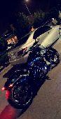 هارلي بريك أوت Harley Davidson breakout