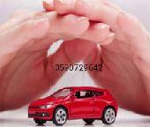 تأمين السيارات بأسعار منافسة وبأسرع وقت
