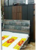 غرف نوم جديد السعر 1800ريال