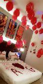 تشريع غرف نوم العروسين باحتراف