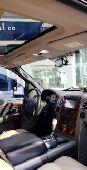 الرياض - فورد F150 (موديل2006 ) دبل