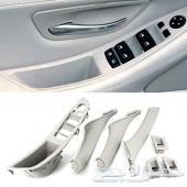 أكسسوارات BMW