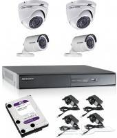افضل عروض واسعار كاميرات المراقبة