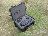 جهاز رويال المحلل الملكي افضل اجهزة التصوير