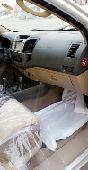 فورتشنر  2013  6 سلندر  VX