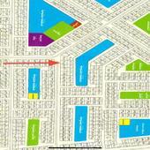 أرض للبيع 29 ج س ( أ ) شارع 32 م2
