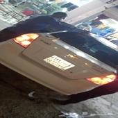 سيارة افيو مديل 2013 للبيع
