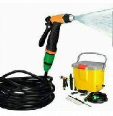 مضخةمياةمتعددةالاستخدامات وغسل السيارة200ريال