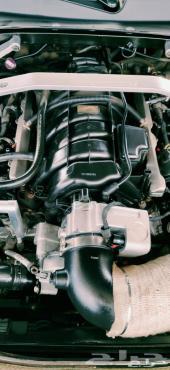 كرايسلر 2012 اكزيكتيف فل كامل ماشي 130