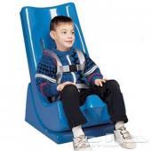 جلاسة للاطفال ذوي الاحتياجات الخاصة امريكي