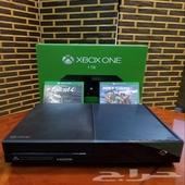 اكس بوكس ون Xbox one للبيع