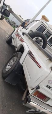 شاص 2012 مرهم 2014 رفرف خليجي ماشية 300