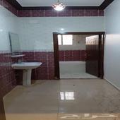 شقة ايجار الشهر 1250 الشهر بالوسام1