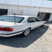 BMWملكي