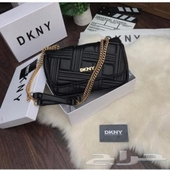 شنطه DKNY