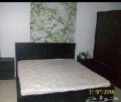 غرفة نوم ايكيا