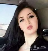 شقه عوايا من ابو طارق