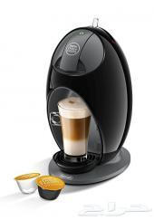 آلة صنع القهوة من نسكافيه