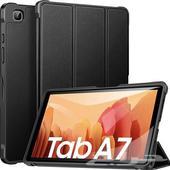 كفر سامسونج تاب أي 7 samsung tab A7 case