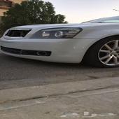 كابرس V8