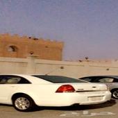 كابرس للبيع 2011