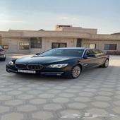بي ام 730 الناغي 2014
