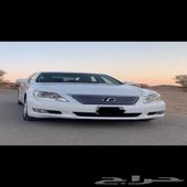 460 لكزس 2011 ماشي 193000 للبيع