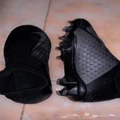 جزمة حذاء نايك اصلي مقاس 43